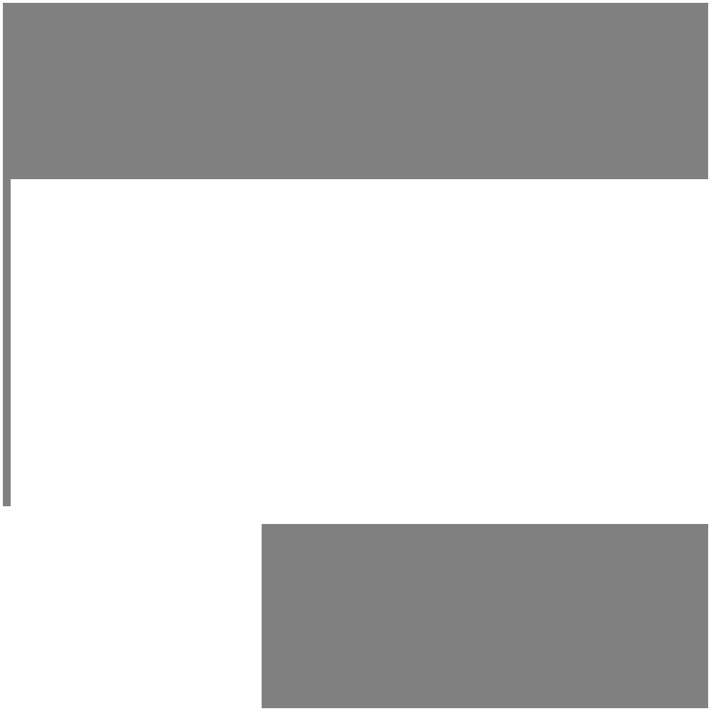 Stand Up Bern
